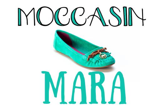 moccasin mara 2